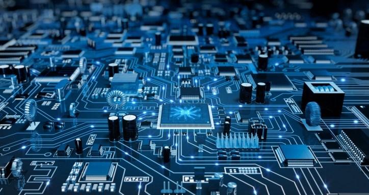 5 Teknologi Canggih Masa Kini