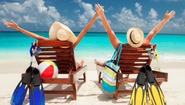 Beberapa Hal Yang Paling Sering Membuat Turis Tewas di Lokasi Wisata
