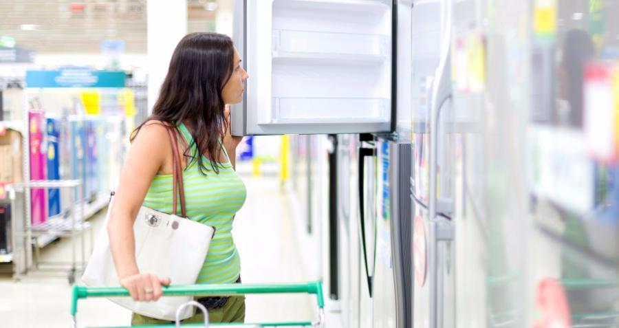 Jangan Sepele! Coba Perhatikan Beberapa Hal Ini Sebelum Membeli Kulkas