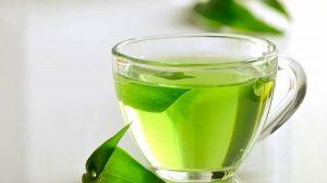 Teh Herbal Yang Ampuh Mengatasi Tenggorokan Gatal