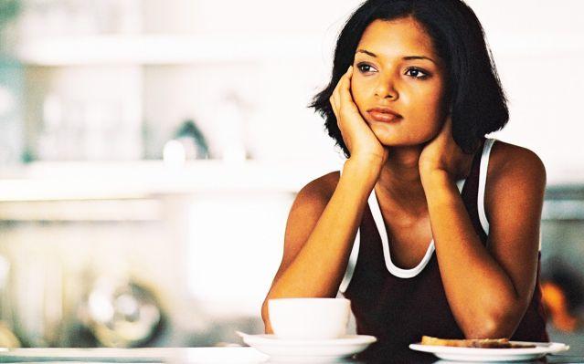 Khusus Wanita yang Bosan Dengan Status Single Terapkan 3 Hal ini