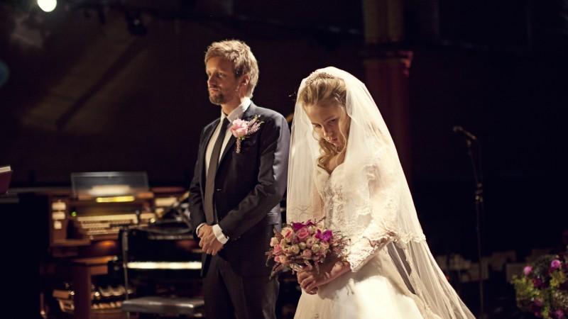 Siapkanlah Pernikahanmu dengan Matang Jangan Sampai Hutang