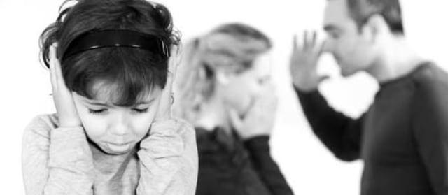 Alasan Kenapa Anak Broken Home Bisa Sukses