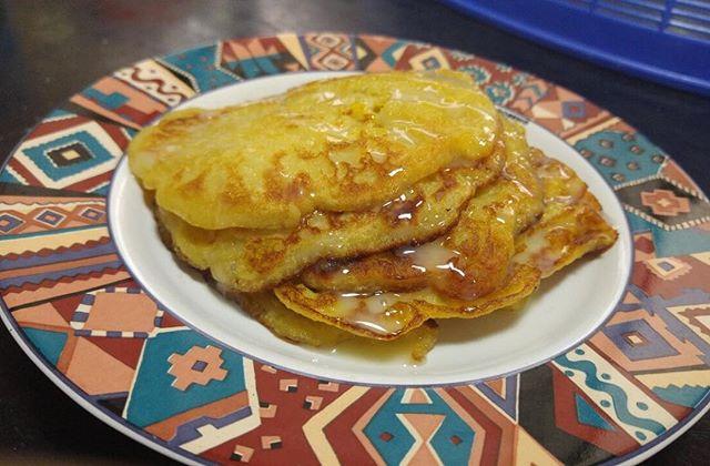 Kuliner Bandar Lampung Top Markotop
