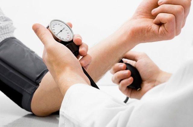 Inilah Penyebab Mengapa Generasi Milenial Saat Ini Terkena Hipertensi