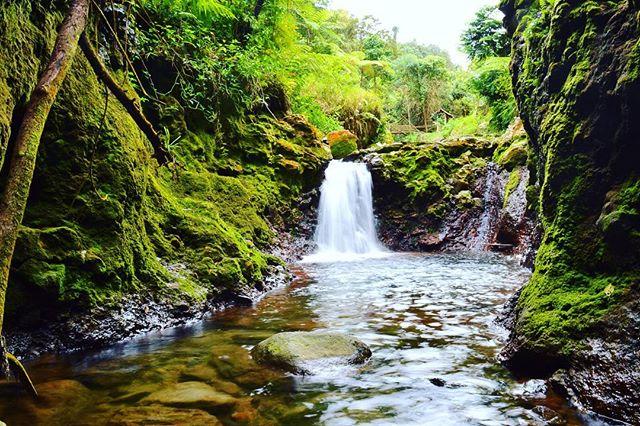 3 Daerah Wisata Karawang Paling Terkenal