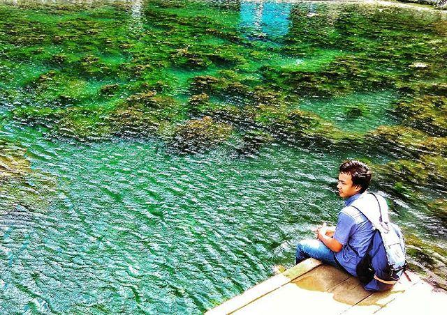Rasakan Sensasi Berpetualang di Bandar Lampung