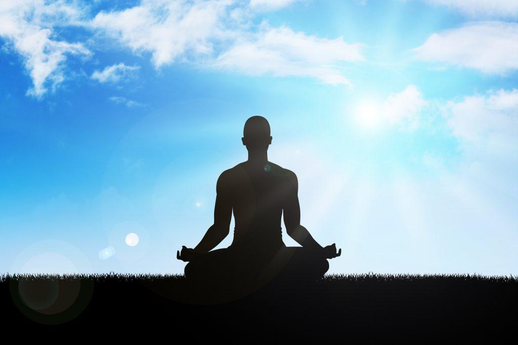 3 Hal Ampuh Untuk Bisa Membunuh Stres