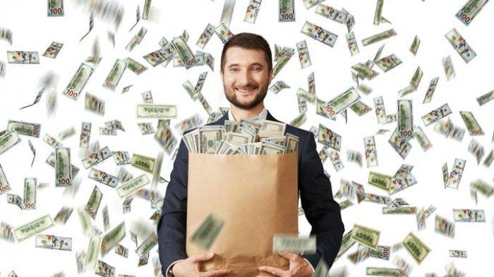 Siapa Sangka, Ternyata Kebiasaan ini Bisa Bikin Kita Jadi Miliarder
