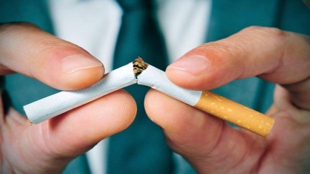 Bukan Hanya di Rokok, Ternyata Makanan Ini Juga Mengandung Nikotin