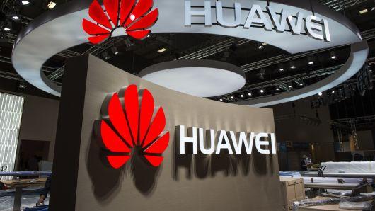 Jaringan Huawei Vodafone di Italia Rentan Terhadap Serangan